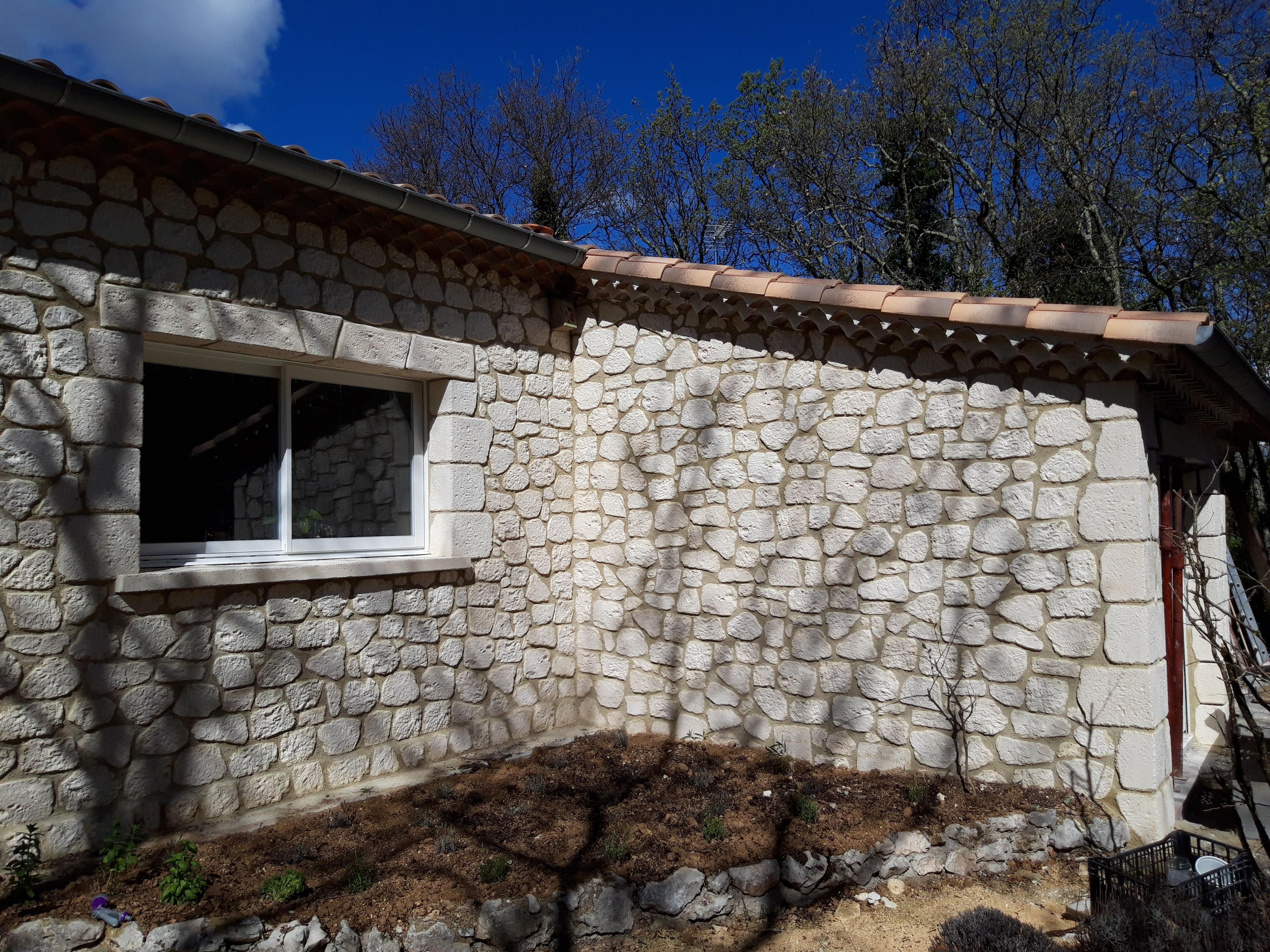 Parement façade pierre reconstituée (11)