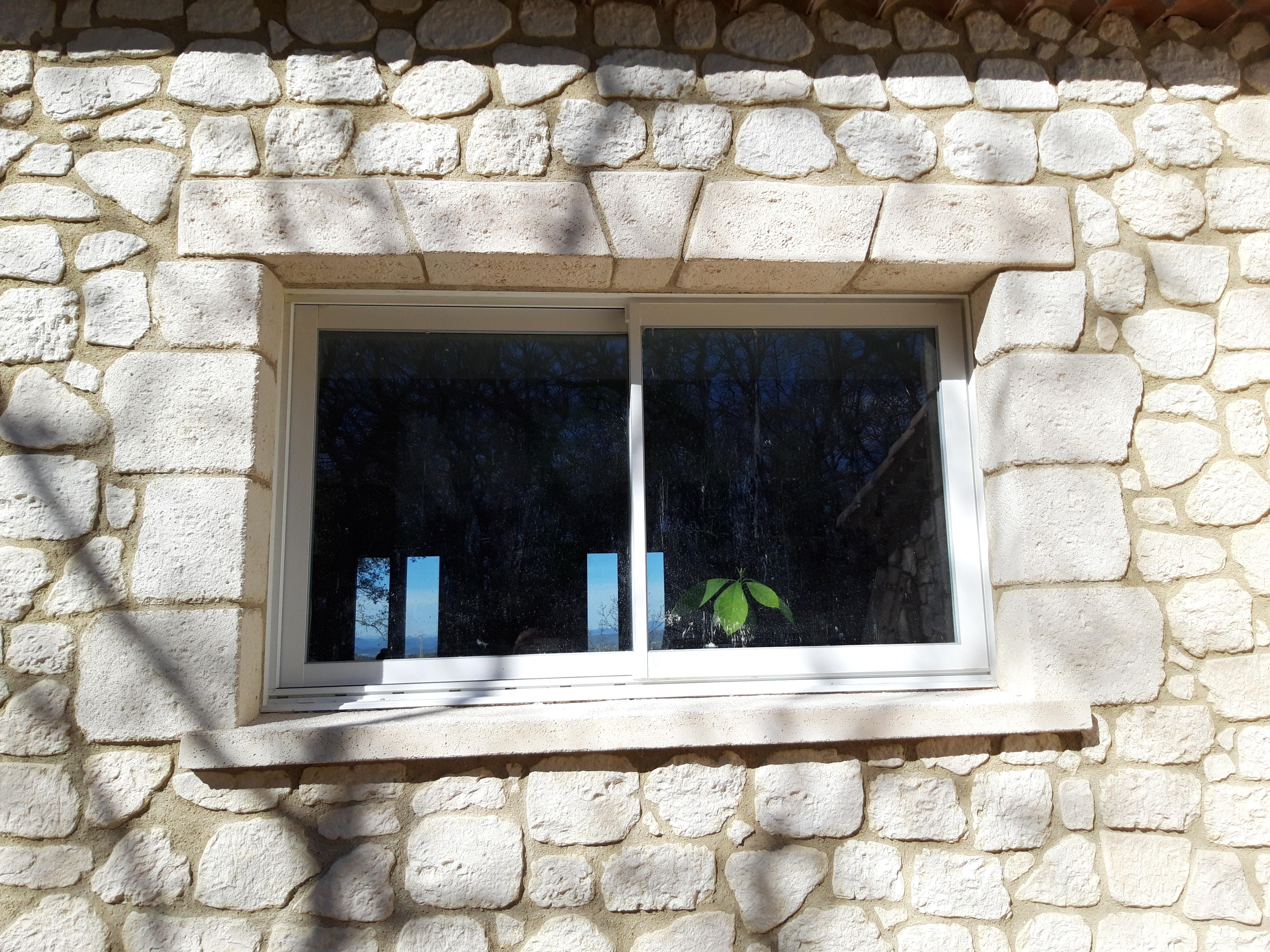 Parement façade pierre reconstituée (13)
