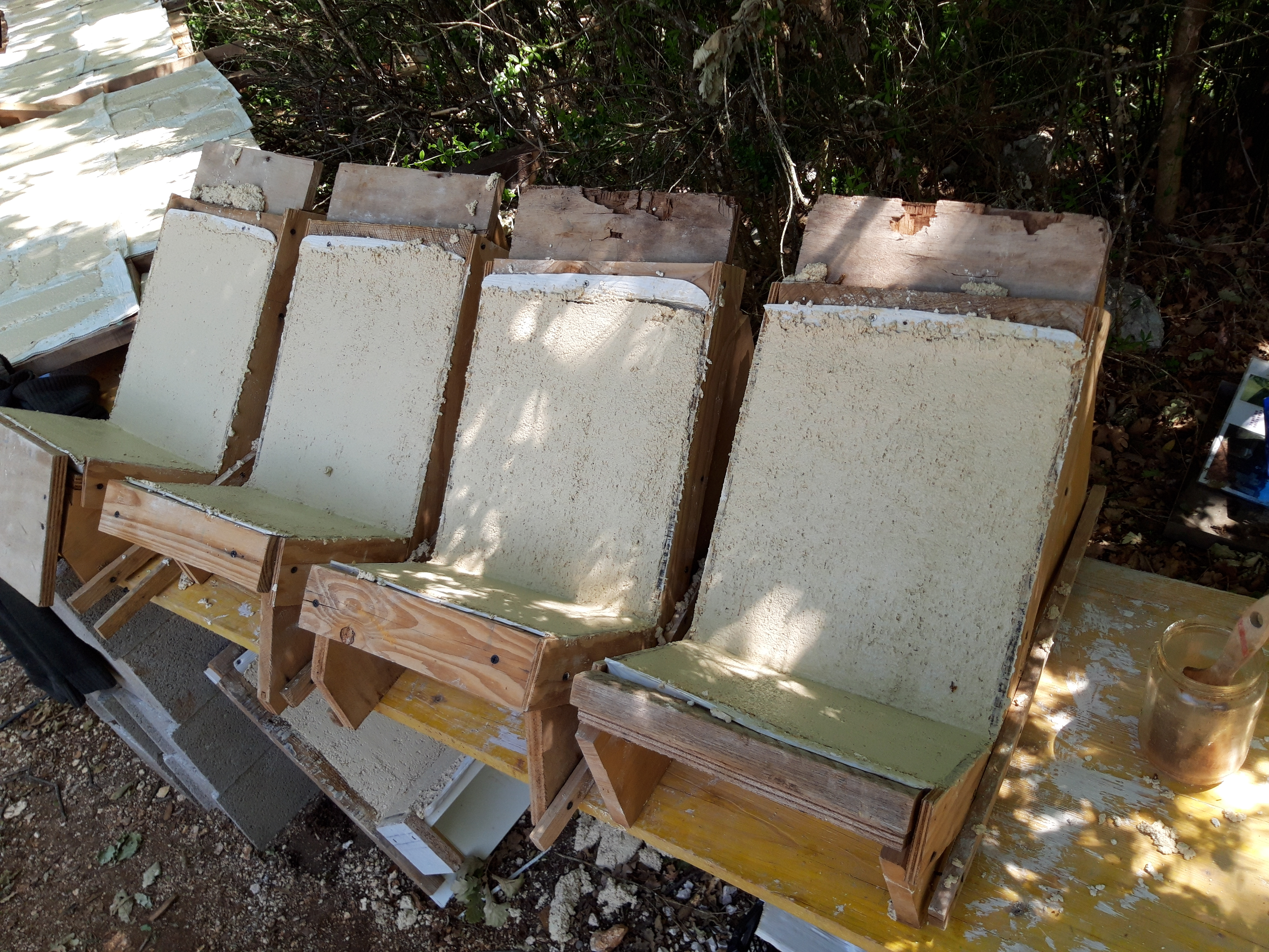 Parement façade pierre reconstituée (4)