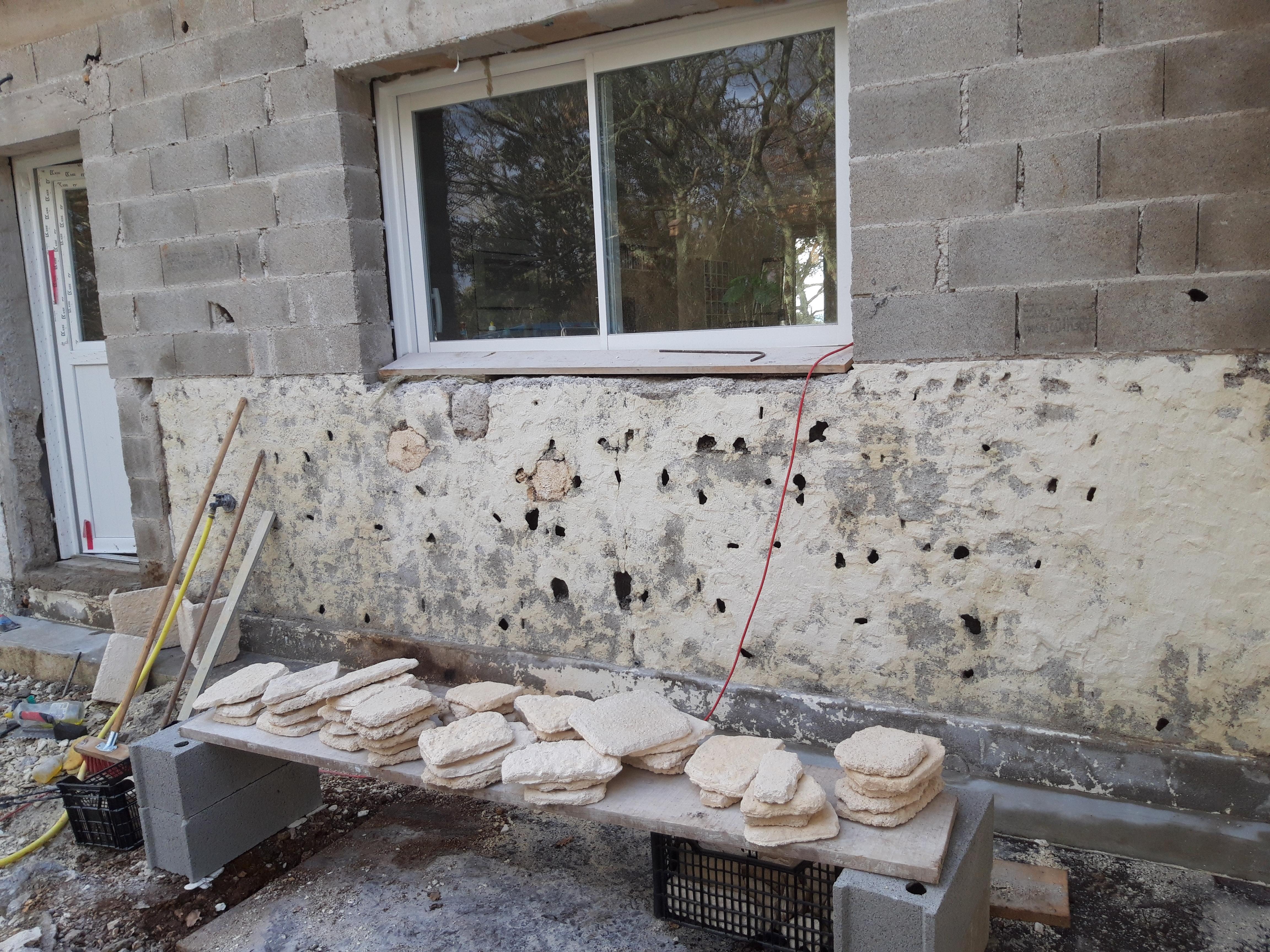 Parement façade pierre reconstituée (5)