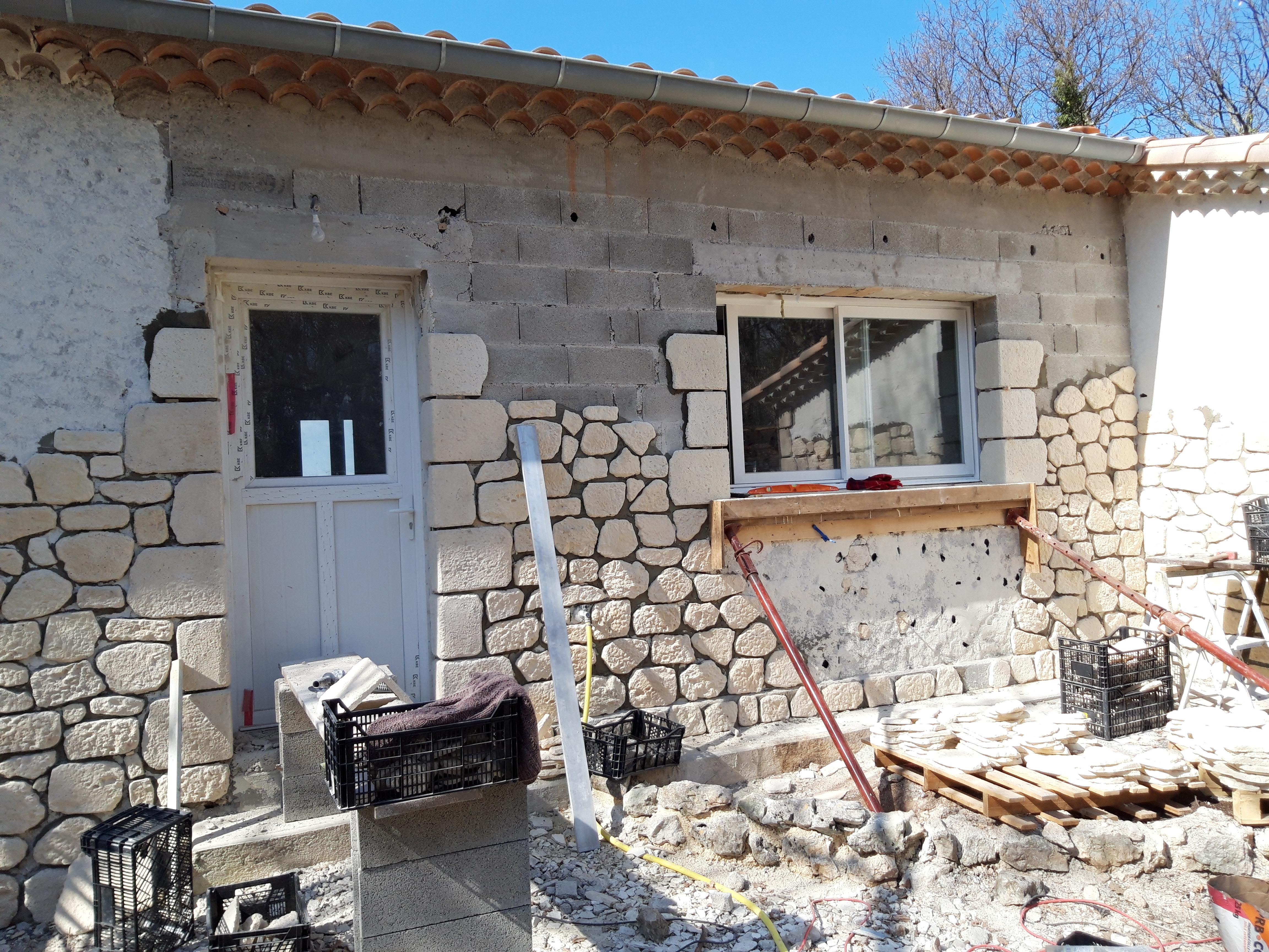 Parement façade pierre reconstituée (6)