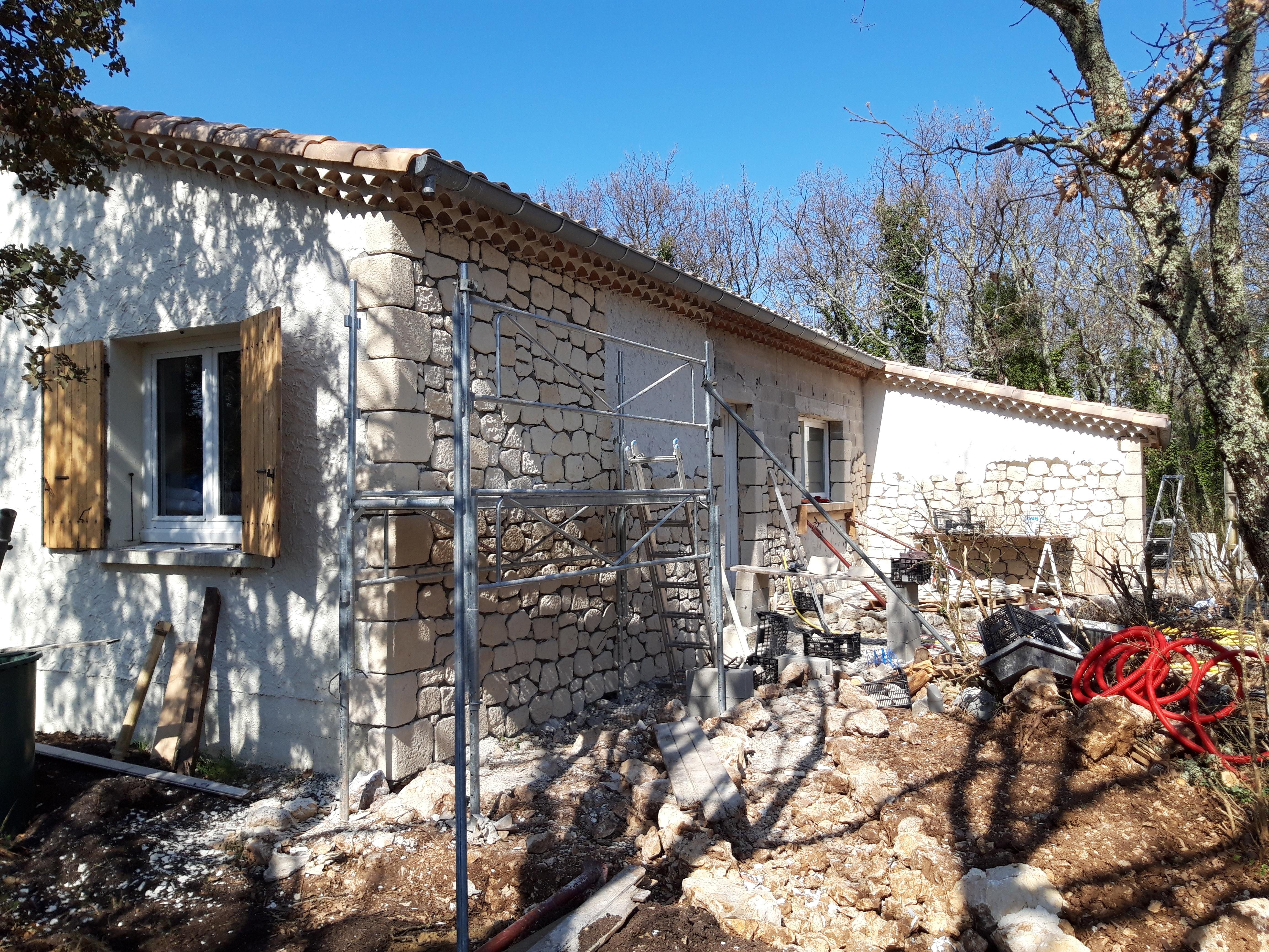 Parement façade pierre reconstituée (7)