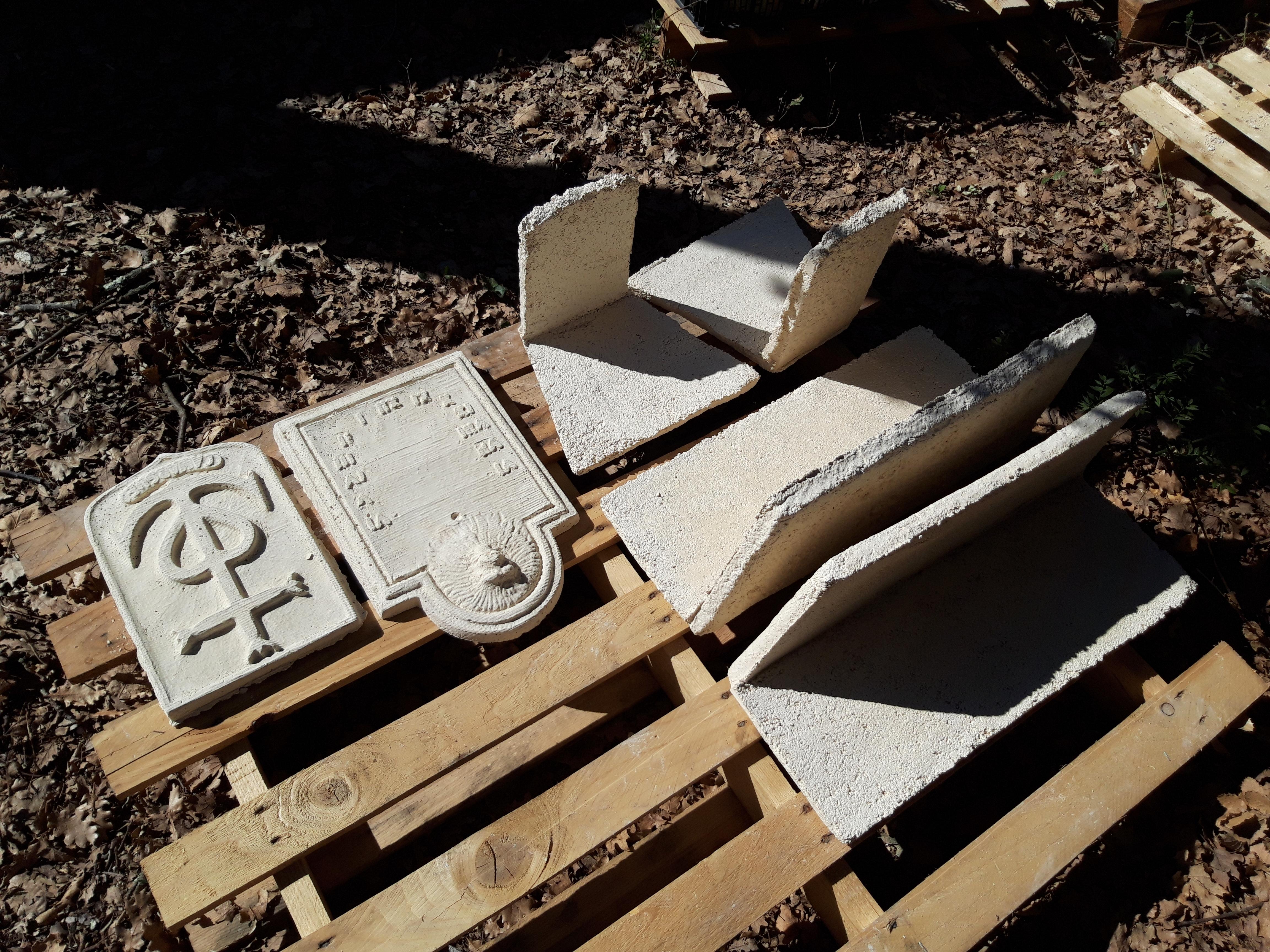 Parement façade pierre reconstituée (9)