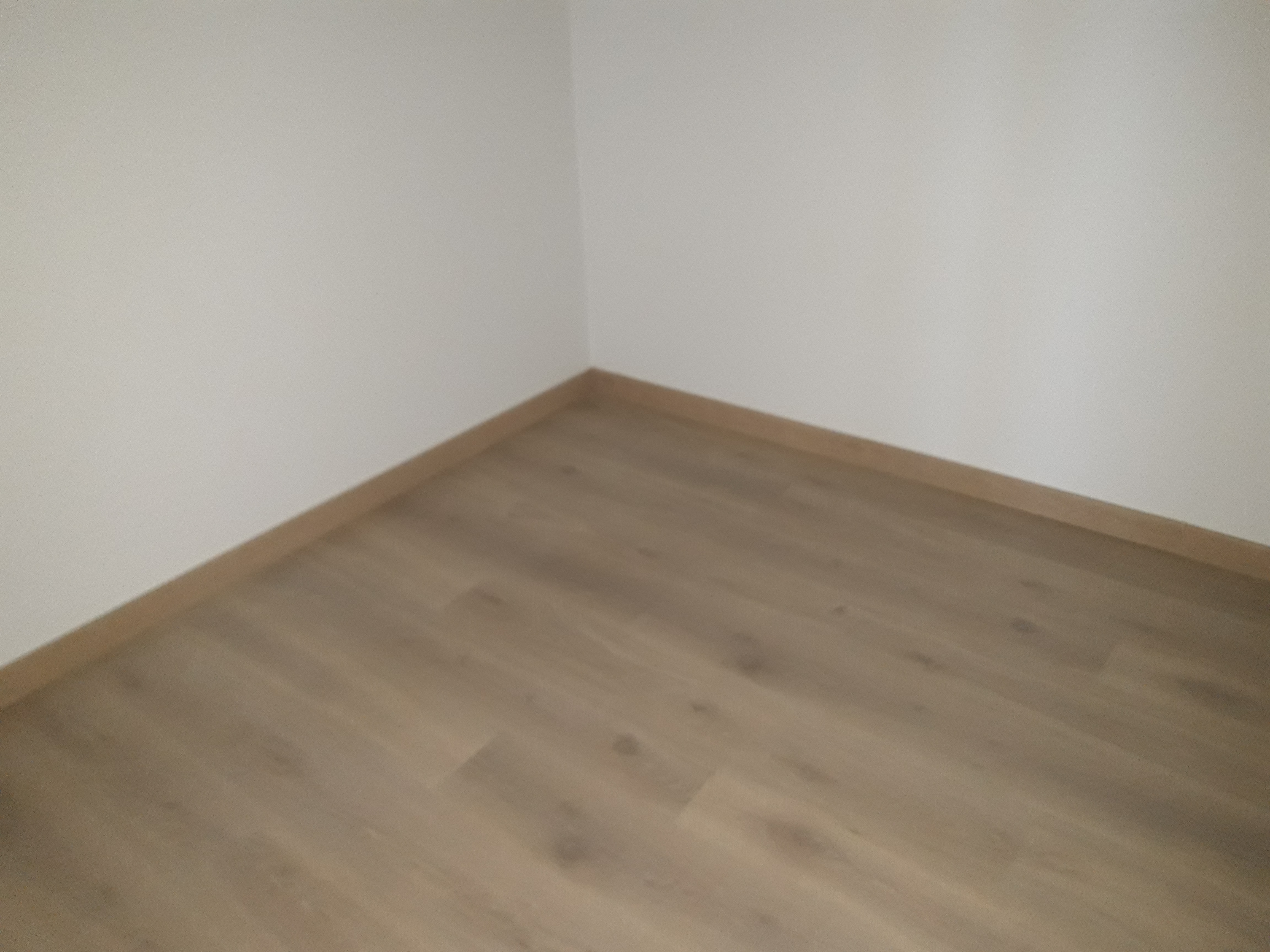 Parquet chambre (5)