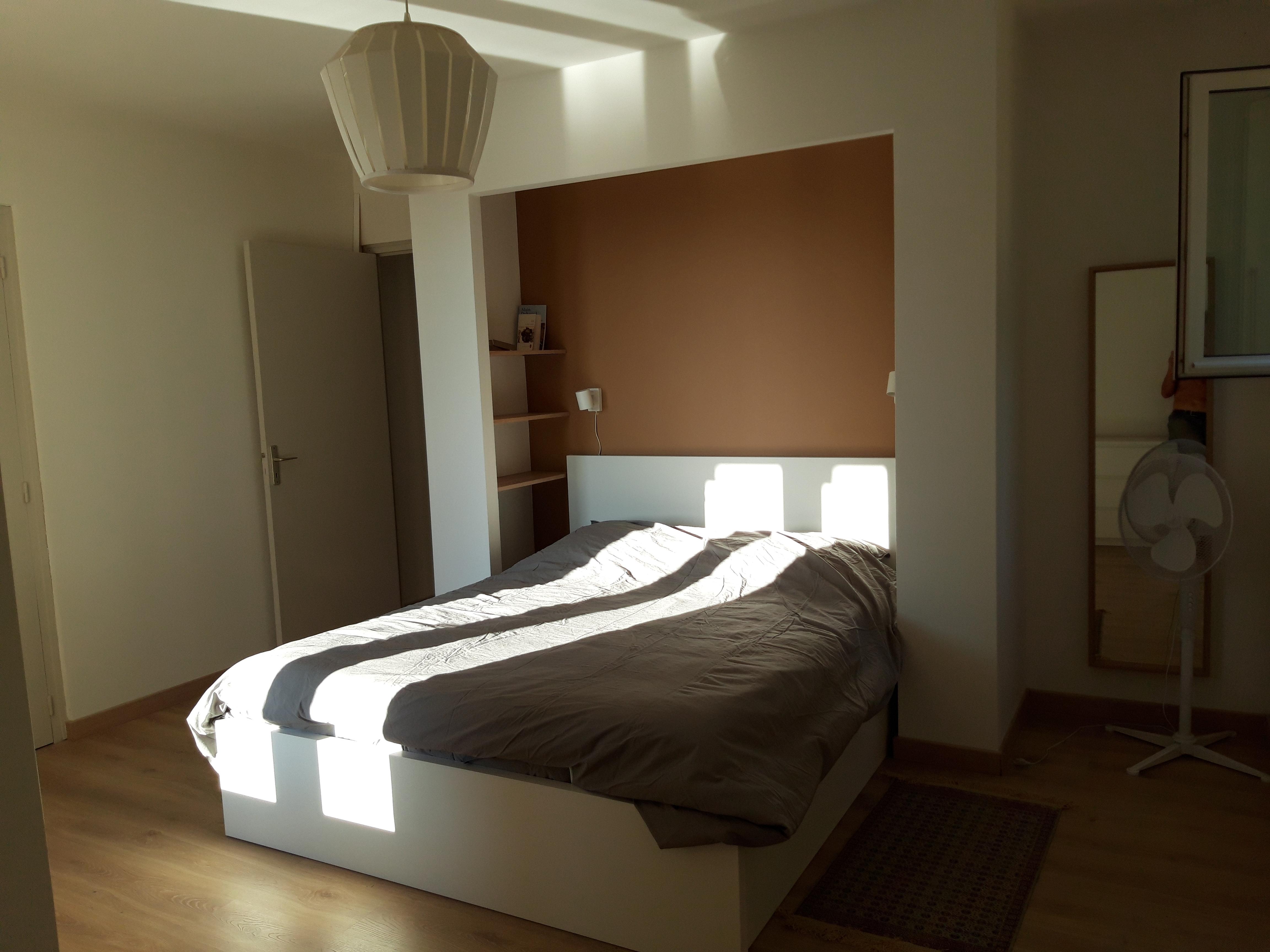 Parquet chambre (6)