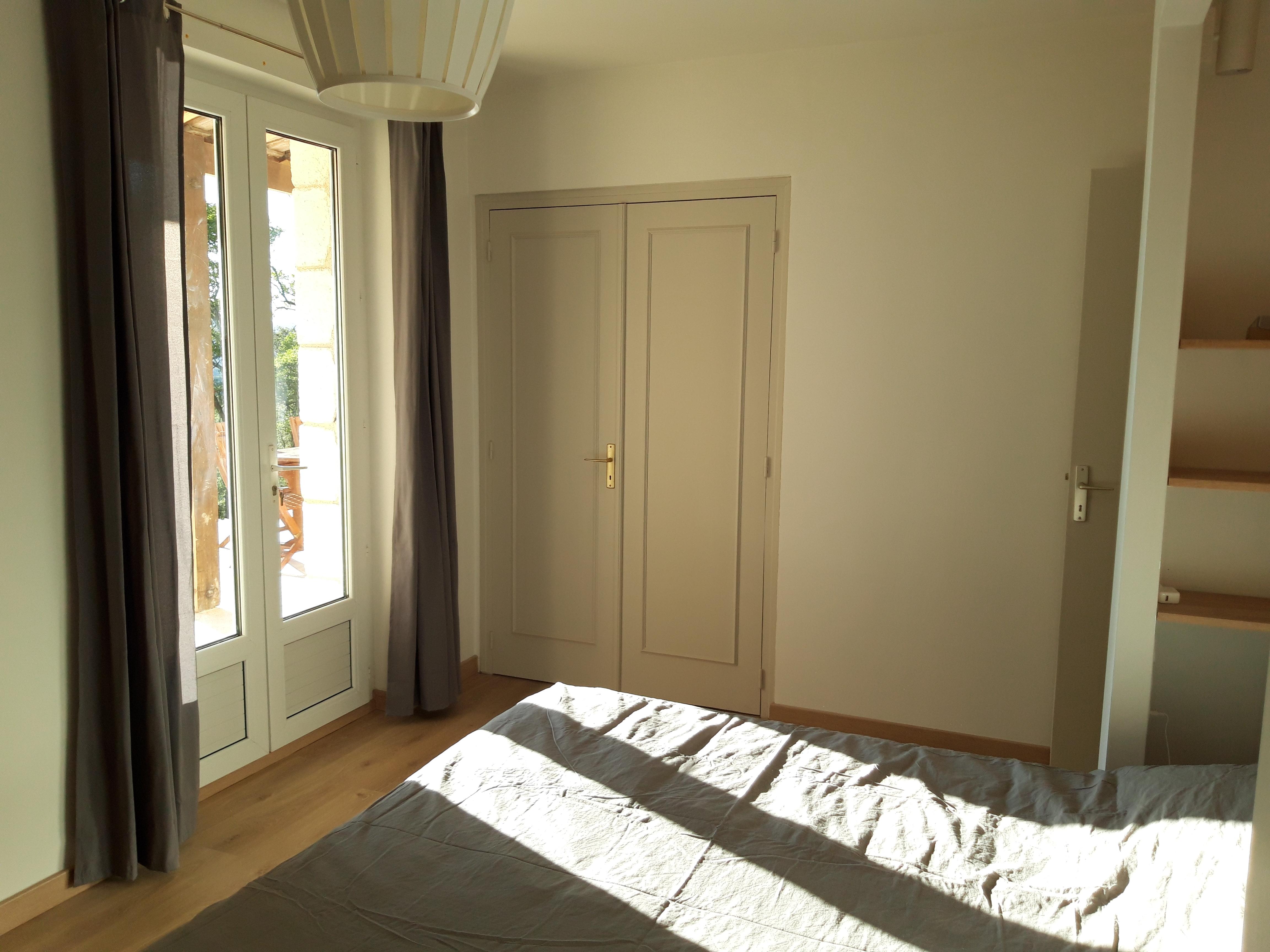 Parquet chambre (7)