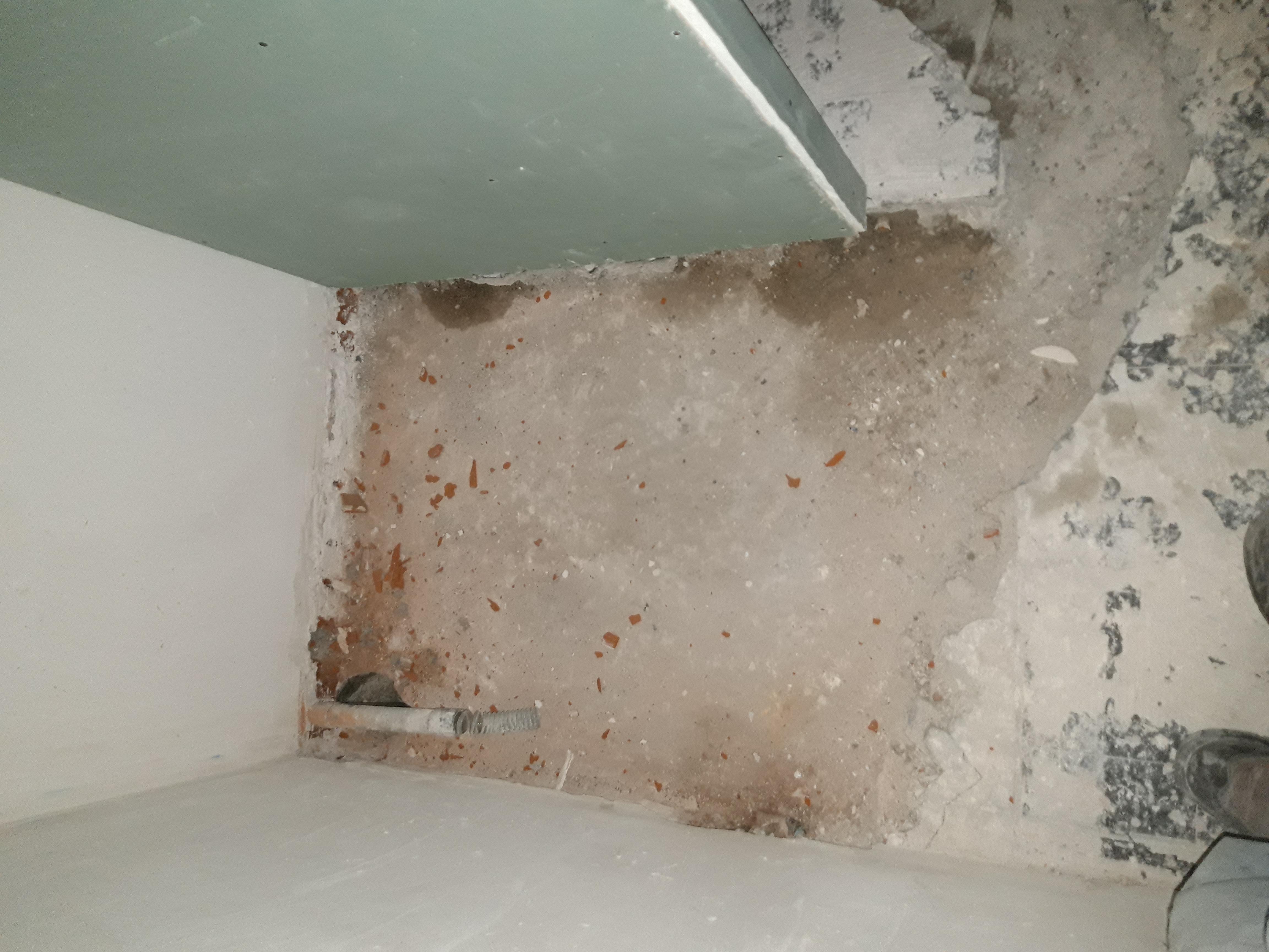 Salle de bain 1 (3)