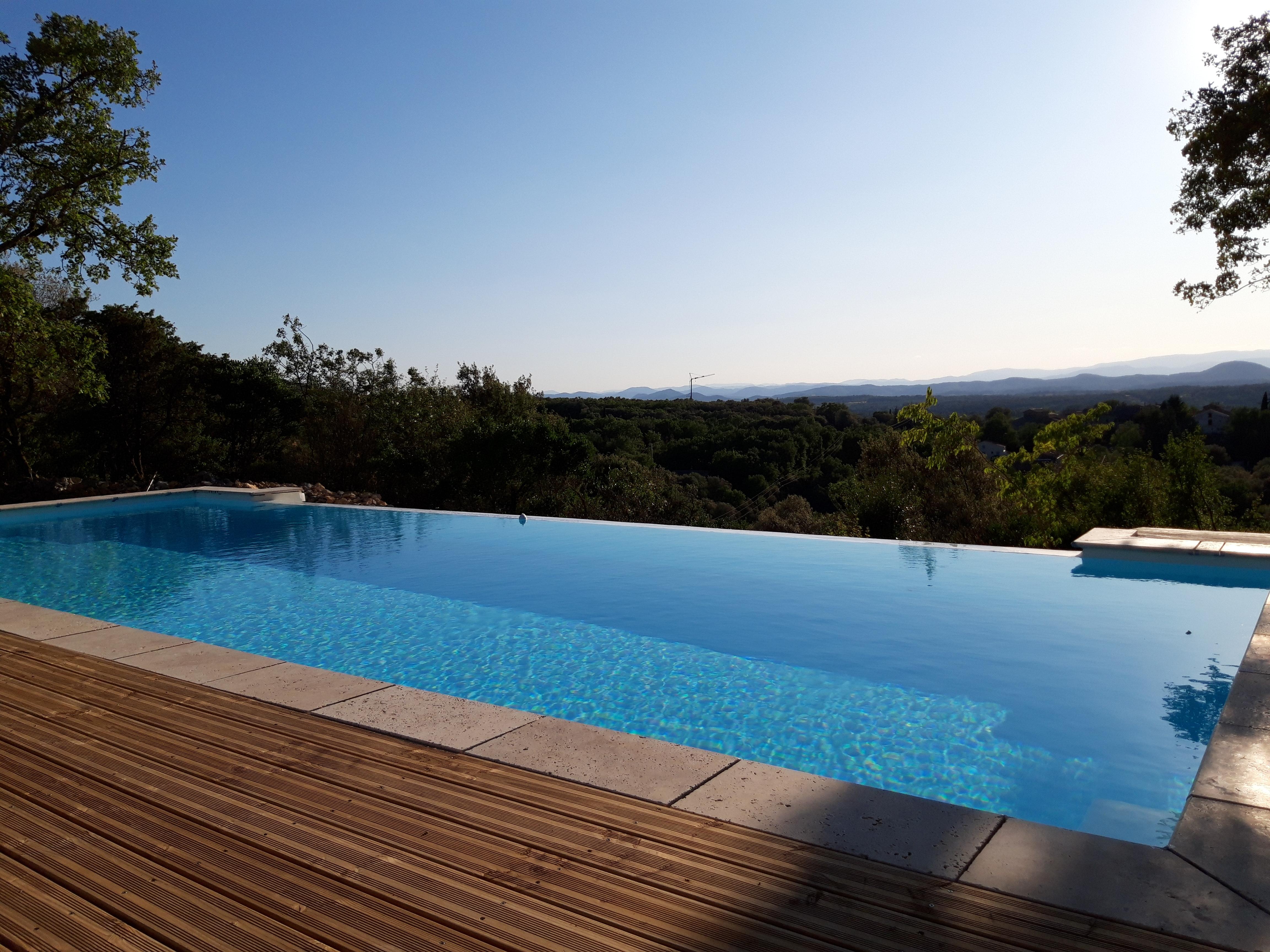 Terrasse bois pîscine (7)