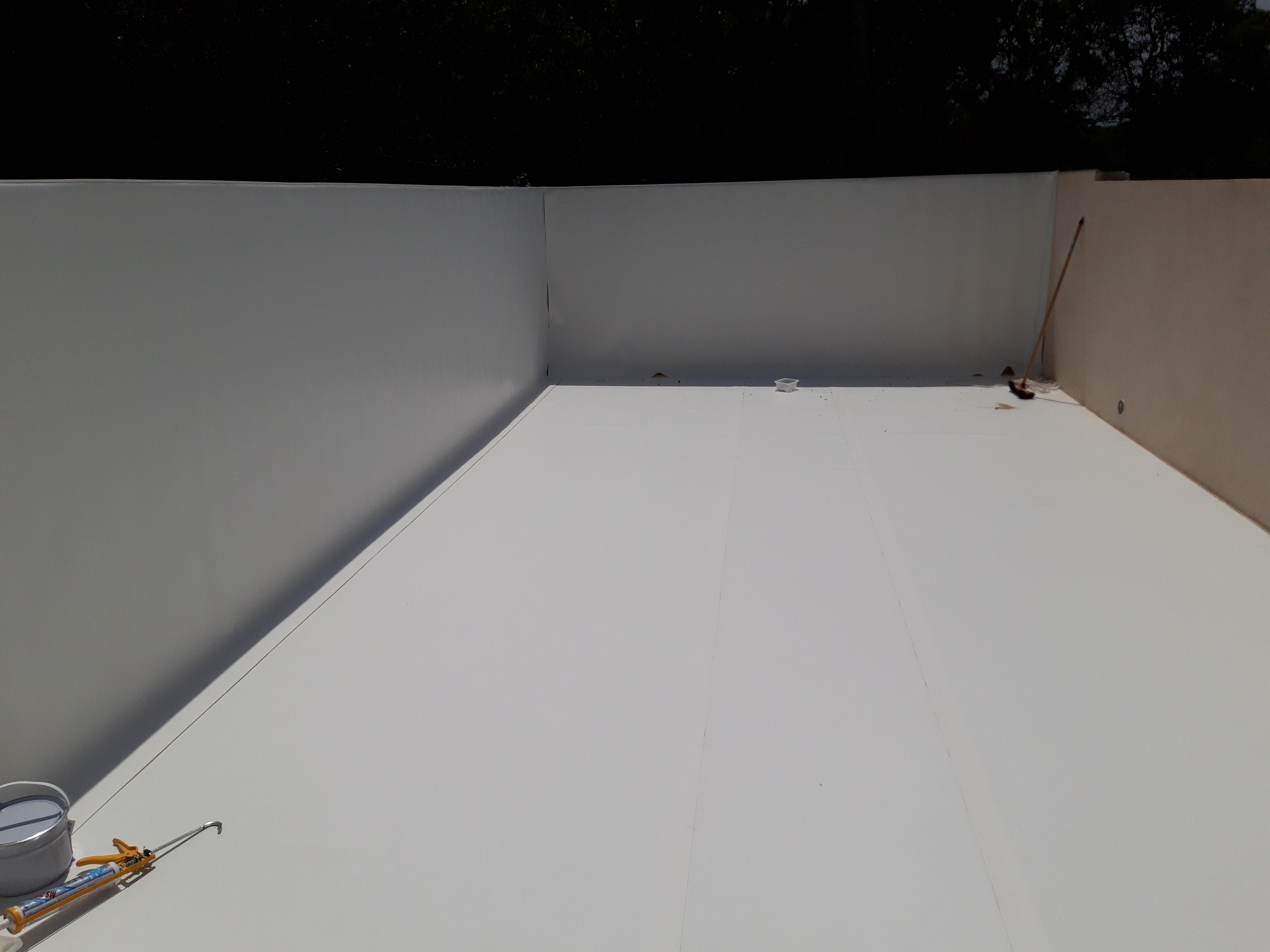 pose liner piscine (7)