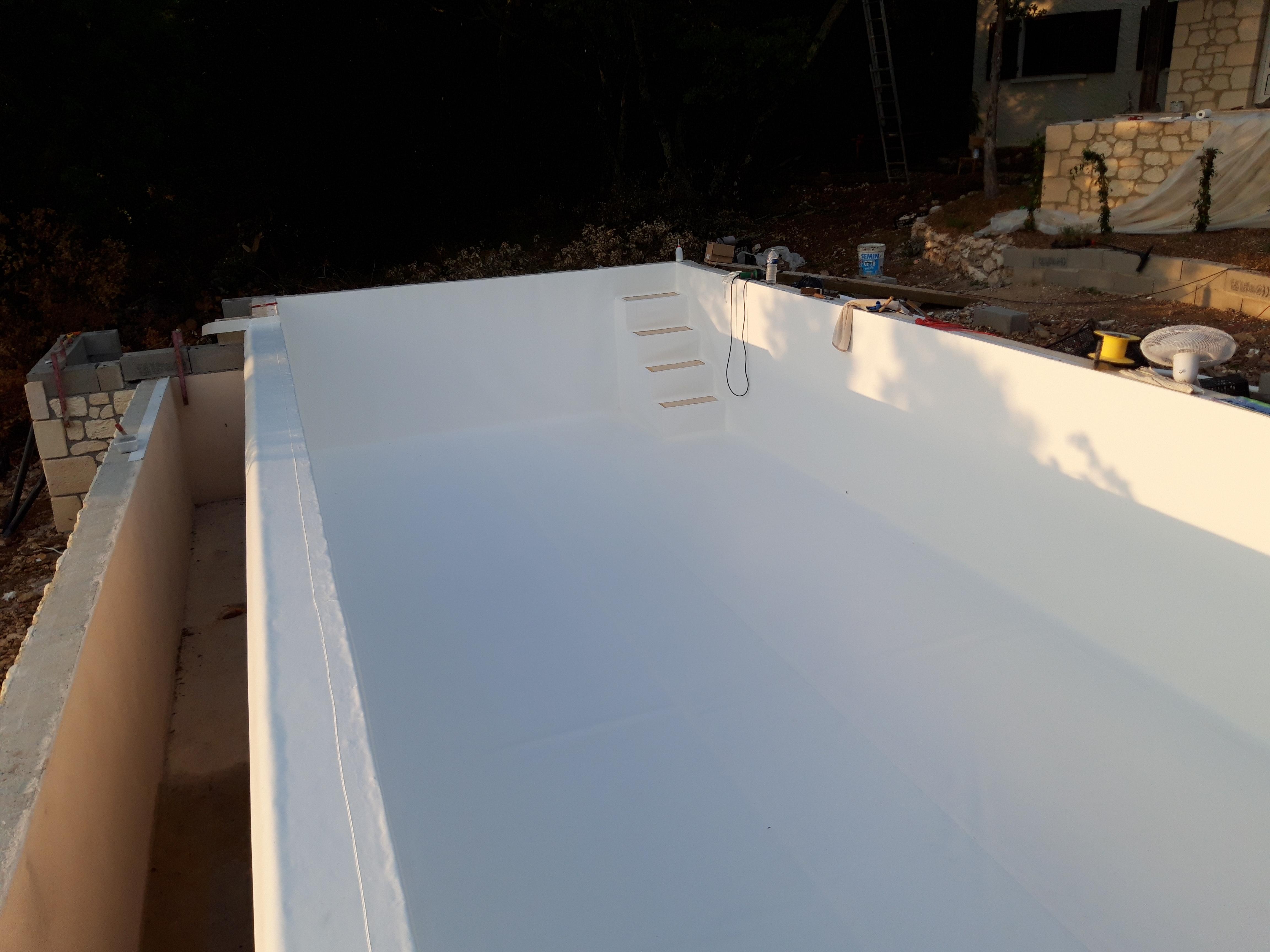 pose liner piscine (9)